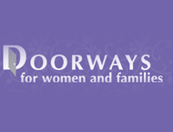 A Community of Giving – Doorways 2007 Annual Report
